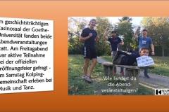 2018_Sternenklar_03