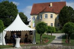 Kolping erhielt den Kulturpreis in den Sparten Heimatkultur und Soziokultur.