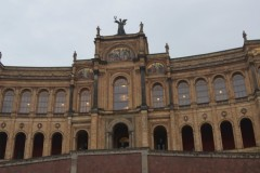 Der bayerische Landtag