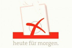 Aktionszeichen_Bundestagswahl