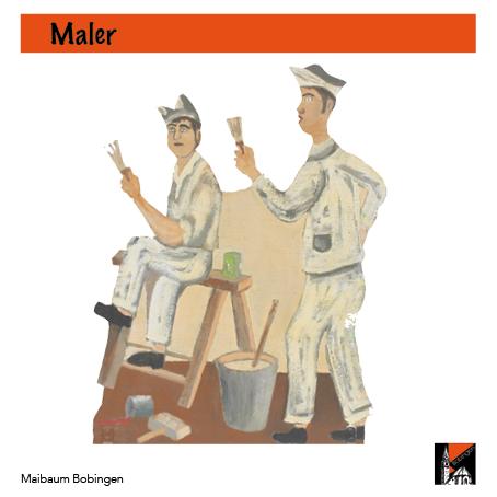 Maibaumschilder21