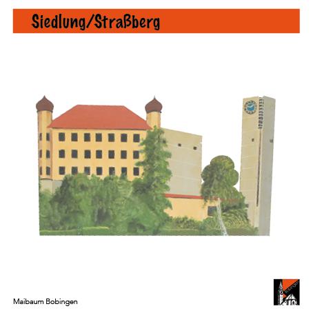 Maibaumschilder6